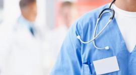 Минздрав Крыма информирует о профилактике гриппа и ОРВИ