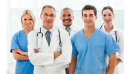 17 сентября 2020г. Всемирная организация здравоохранения   и все страны отмечают Всемирный день безопасности пациентов.
